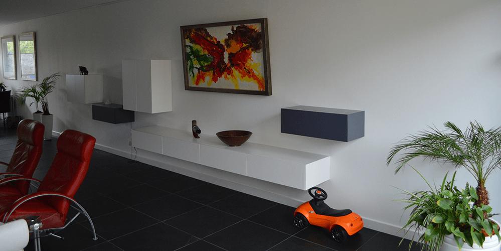 me-meubelontwerp-home-picture