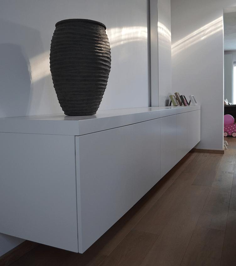 wandmeubel-me-meubelontwerp-picture